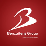 A great web designer: Benzaitens Group, Delhi, India