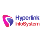 A great web designer: Hyperlink InfoSystem, San Francisco, CA