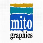 A great web designer: MitoGraphics, Toronto, Canada