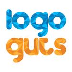 A great web designer: Custom Logo Designing, Orlando, FL