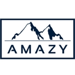 A great web designer: Amazy.co.uk, London, United Kingdom