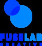 A great web designer: Fuselab Creative, Washington D.c., DC