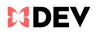 A great web designer: Harvard Student Agencies Dev, Boston, MA