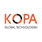 A great web designer: Kopa Global Technologies, California City, CA
