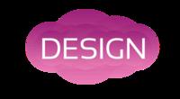 A great web designer: Suman Suwal, Kathmandu, Nepal
