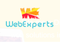 A great web designer: Web Experts, Karachi, Pakistan