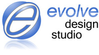 A great web designer: Evolve Design Studio, Belgrade, Serbia