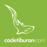 A great web designer: CodeTiburon, Kharkiv, Ukraine