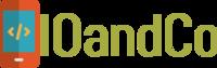 A great web designer: IOandCo, Gurgaon, India