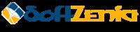 A great web designer: Softzenia Technologies India Pvt. Ltd., New Delhi, India
