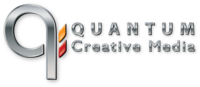 A great web designer: QUANTUM CREATIVE MEDIA, Colorado Springs, CO