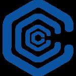 A great web designer:  Cygna Software Pvt. Ltd. , Jaipur City, India
