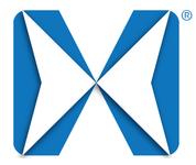A great web designer: IXI International Sdn Bhd, Kuala Lumpur, Malaysia