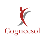 A great web designer: Cogneesol Inc., New York, NY
