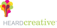 A great web designer: Heard Creative, London, United Kingdom