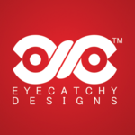 A great web designer: Eyecatchy Designs, Delhi, India