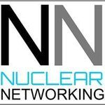 A great web designer: Nuclear Networking, Denver, CO