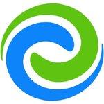 A great web designer: Codemotion, Redwood City, CA