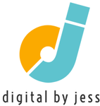 A great web designer: Digital By Jess LLC, Washington D.c., DC