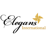 A great web designer: Elegans international is a brand strategy consulting firm that helps business and individuals succeed through successful and sustainable brand creation., Chennai, India