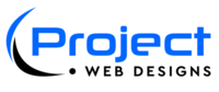 A great web designer: Project Web Designs, Bournemouth, United Kingdom