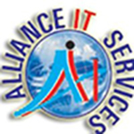 A great web designer: Alliance IT Services, Delhi, India