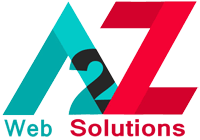 A great web designer: A2Z Web Solutions, New Delhi, India