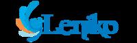 A great web designer: Leniko Solutions Pvt Ltd, Ernakulam, India