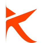 A great web designer: Kunsh Technologies, Ahmedabad, India