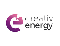 A great web designer: creativenergy, Dublin, Ireland
