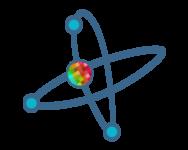 A great web designer: Atoms & Pixels, Santa Monica, CA