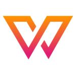 A great web designer: Webby Central, Walpole, MA