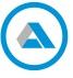 A great web designer: Addon Solutions Pvt. Ltd., Ahmadabad, India
