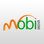 A great web designer: Mobi India, Gurgaon, India