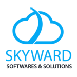 A great web designer: Skyward Softwares & Solutions, Ahmadabad, India