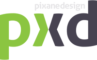 A great web designer: Pixane Design, Tel Aviv, Israel