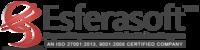 A great web designer: Esferasoft Solutions, Chandigarh, India