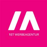 A great web designer: 1st Werbeagentur Essen, Essen, Germany