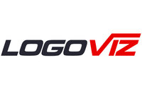 A great web designer: LogoViz, Usa, Japan