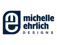 A great web designer: Michelle Ehrlich Designs, Johannesburg, South Africa