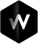 A great web designer: Web Designer Bangkok, Bangkok, Thailand