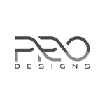 A great web designer: ProDesigns, Rajkot, India
