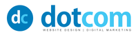 A great web designer: DotCom Global Media, Atlantic City, NJ