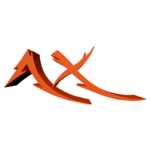 A great web designer: Arkatrux, New York, NY