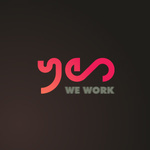 A great web designer: Yes We Work, Sevilla, Spain