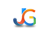 A great web designer: Jeewan Garg, Faridabad, India
