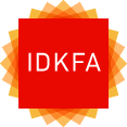 A great web designer: IDKFA Studio, Lviv, Ukraine