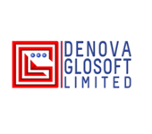 A great web designer: Denova Glosoft Limited, Kolkata, India