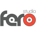 A great web designer: FeroStudio, Moscow, Russia