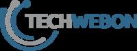 A great web designer: Techwebon-Website and Mobile App Development, Mumbai, India